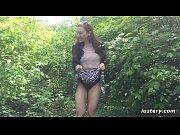 Thaimassage mariestad sexiga underkläder billigt