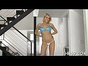 tessa thrills скачать с порно торрента