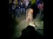 Nørrebro thai massage frække nissepiger
