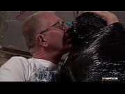Pillu galleria omakuva seksitreffit