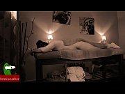 Stor pik søges dansk sex film gratis