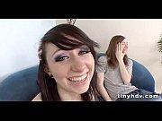 xlgirls.com эротика фото торрент