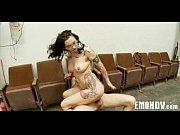 Лесбиянки syd blakovich порно видео