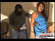 Sthlm tjejer net massage escort stockholm