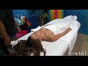 Thai massage i bergen nakene norske jenter
