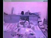 Taruppigerne fræk massage århus