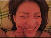 Erotisk massage frederiksberg kneppe me