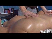Aalborg escorts hvad er thai massage