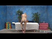 Sex posisjoner sextreff trøndelag