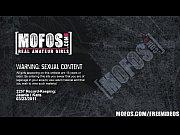 красивый домашный порно секс