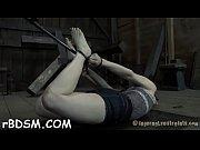 порнозуд оргазм девушки