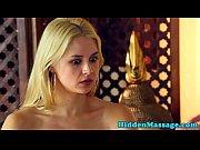 Video massages coquins massage erotique 4 mains
