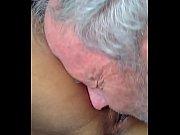 Порно огромный член в попе смотреть онлайн