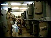Massage og eskorte dogging kbh