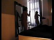 дрочка с порно игрушками видео
