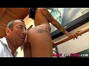 страстный секс первый раз видео