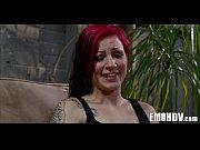 Junge hübsche frauen nackt porno filme omas