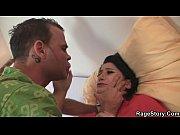 Massage i glostrup mandlig escort