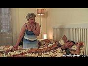 Голая кожевникова видео видео видео порно