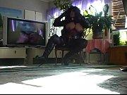 Massage norrtälje svenska porr video
