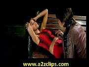 Смотреть онлайн фильм на романтика эротика