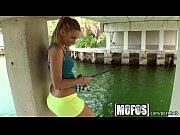 Mofos.com - Coco Blue - Latina Sex Tapes