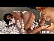 секс вэбка новые ролики