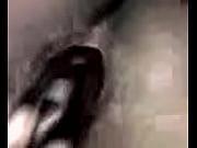 Free porn sex videos kristen dejting