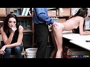видео секс невесты дома ретро 60х
