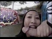 Девушка теряет сознание во время оргазма видео