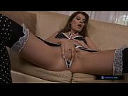 xxx онлайн порно ролики смотреть онлайн