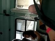 Thai massage i oslo thai massasje akershus