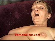 moglie troia italiana matura succhia cazzo