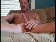 Erotic massage göteborg mogen söker