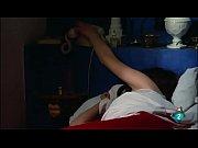 Короткие видео порно с сашей грей