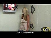 Издевательство над маленьким членом видео