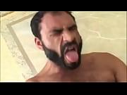 Fkk sauna münchen strapon bondage sex