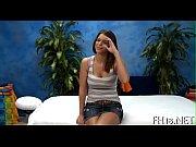 Internet dating massage stockholm erbjudande