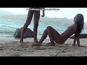 Linn skåber naken damer søker menn