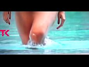 pooja hegde bikini scene in dj-duvvada-jagannadham