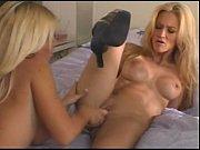 lesbian hookers - jessica &_ ashton