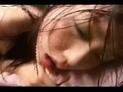 Лучшие порно ролики два члена в попе