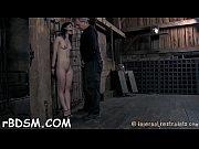 любительское порно ру