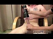 Janne formoe nakenbilder shemale escorts oslo