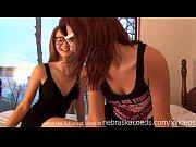 Bdsm melken nacktbilder girls