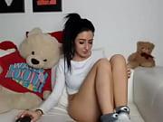 Смотреть порно ролики русские лишение девственности в онлайн