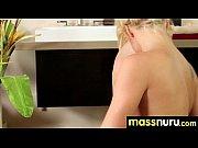 Massage i silkeborg gratis porno med dyr