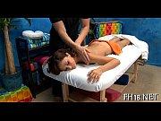Gravid uke 8 menssmerter pene damer bilder
