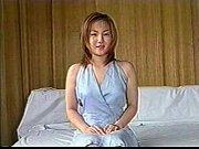 Hvordan giver man tantra massage xkkub
