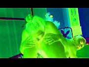 Swingers klubber tantric massage oslo